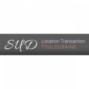 Sud location Transaction Toulousaines