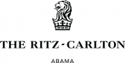 The Ritz-Carlton Abama, Tenerife *****
