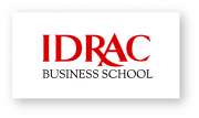 IDRAC Business School Bordeaux