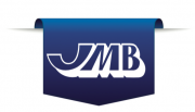 JMB INTERNATIONAL LIMITED
