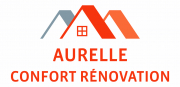 Aurelle Confort Rénovation