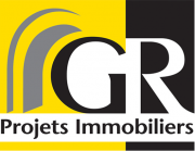 GR Projets Immobilier