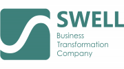 Swell Business Transformation Company