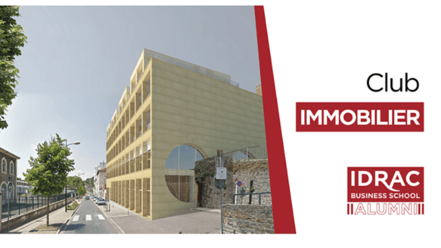 Club immobilier : 2 octobre 2020