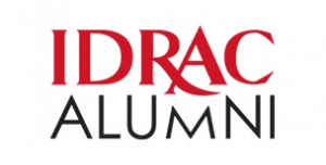 IDRAC BUSINESS SCHOOL